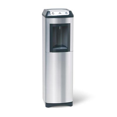 Gedap Dispenser Kalix