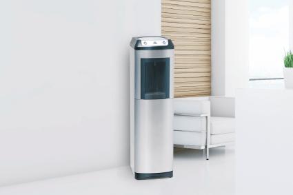 Refrigeratore Kalix Gedap