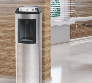 Refrigeratore Kalix Ambientato
