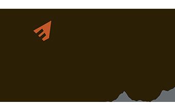 Logo Gedap