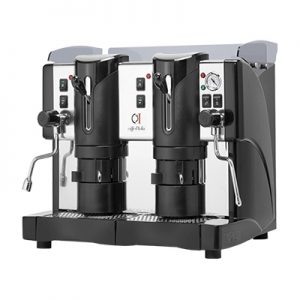Gedap Eletta 2 Caps Caffè d'Italia