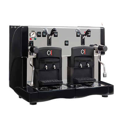 Gedap Eletta 4 Caps Caffè d'Italia