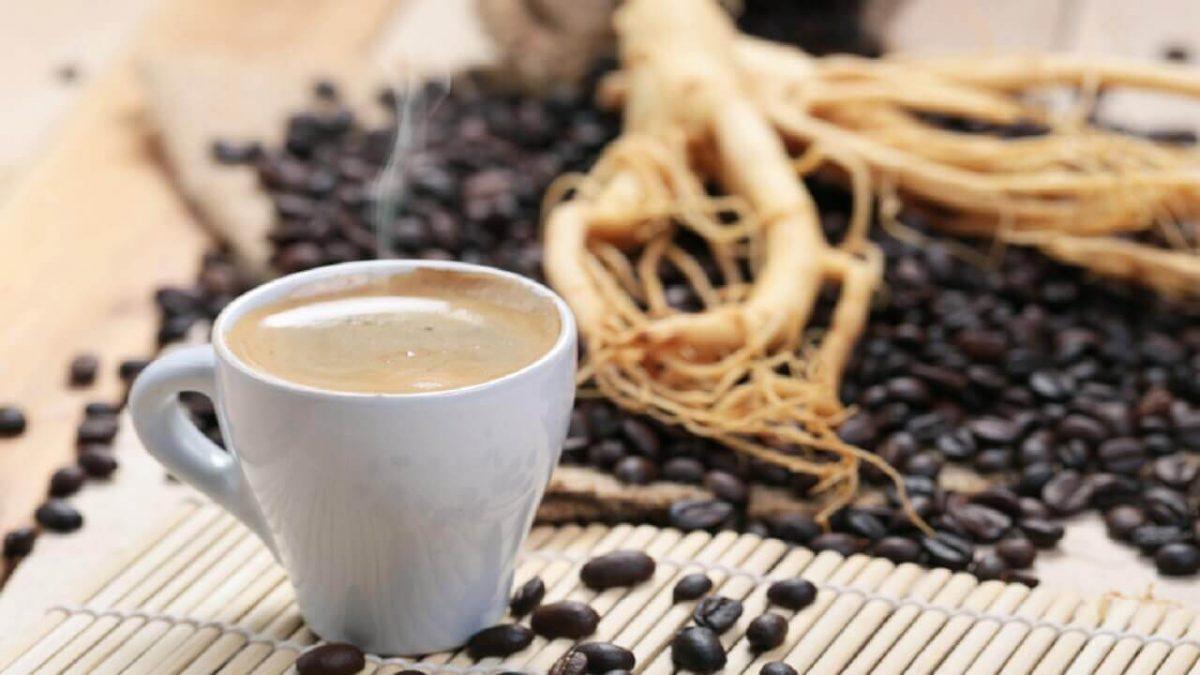 Ad Ogni Tipologia di Caffe il Suo Beneficio