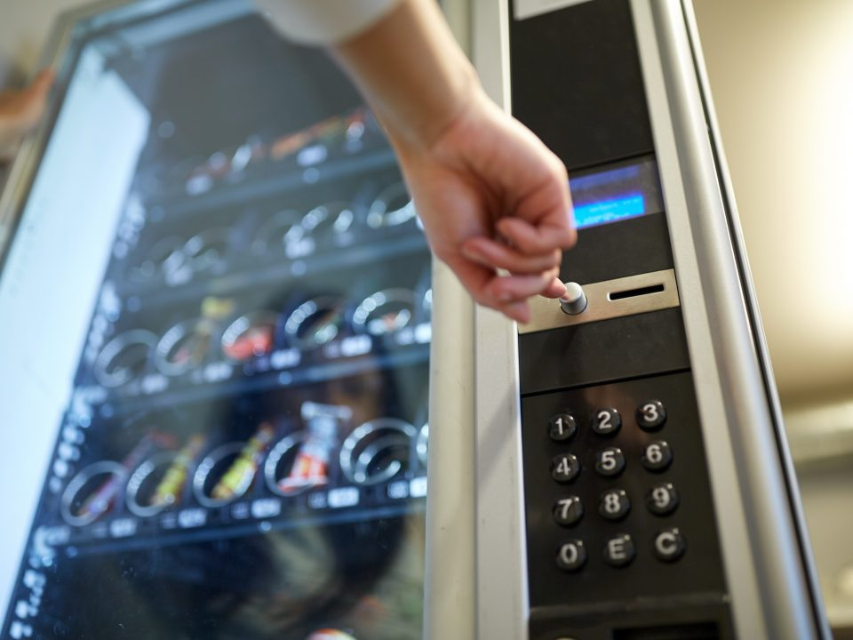 Quanto Costa Installare un Distributore_Automatico