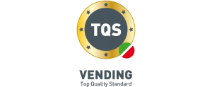 Logo Certificazione TQS