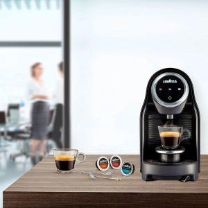 Macchine Caffè da Ufficio