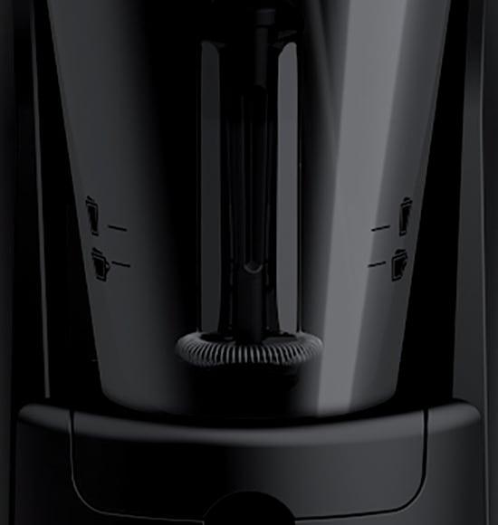 gedap-lavazza-milk-cappuccinatore