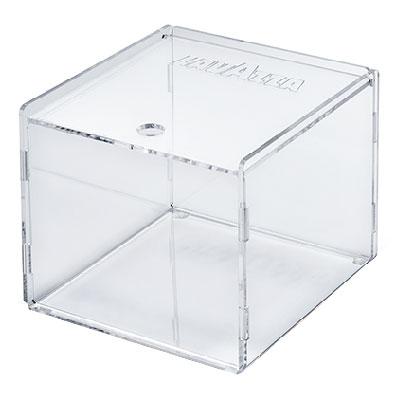 portacapsule Lavazza the Cube