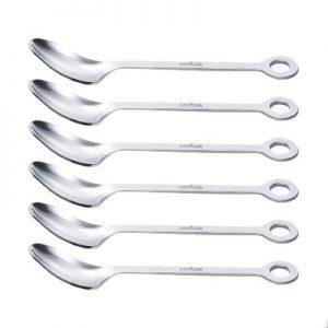 cucchiaini lavazza originali