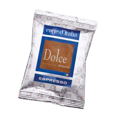 Gedap-dolce-aroma-caffed_italia