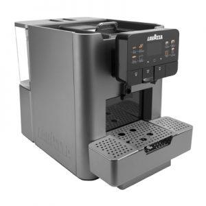 macchina caffè lavazza blue LB 2317