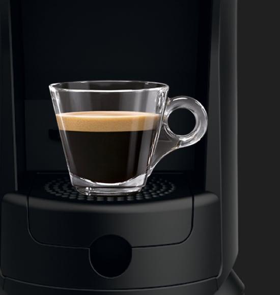 gedap-lavazza-firma-LF-400-caffè