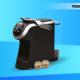 lavazza firma milk in comodato d'uso gedap