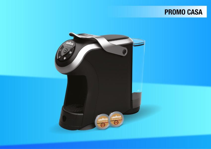 gedap-promo-lavazza-firma-lf400