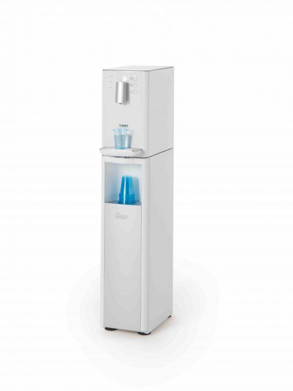refrigeratore rete idrica per ufficio