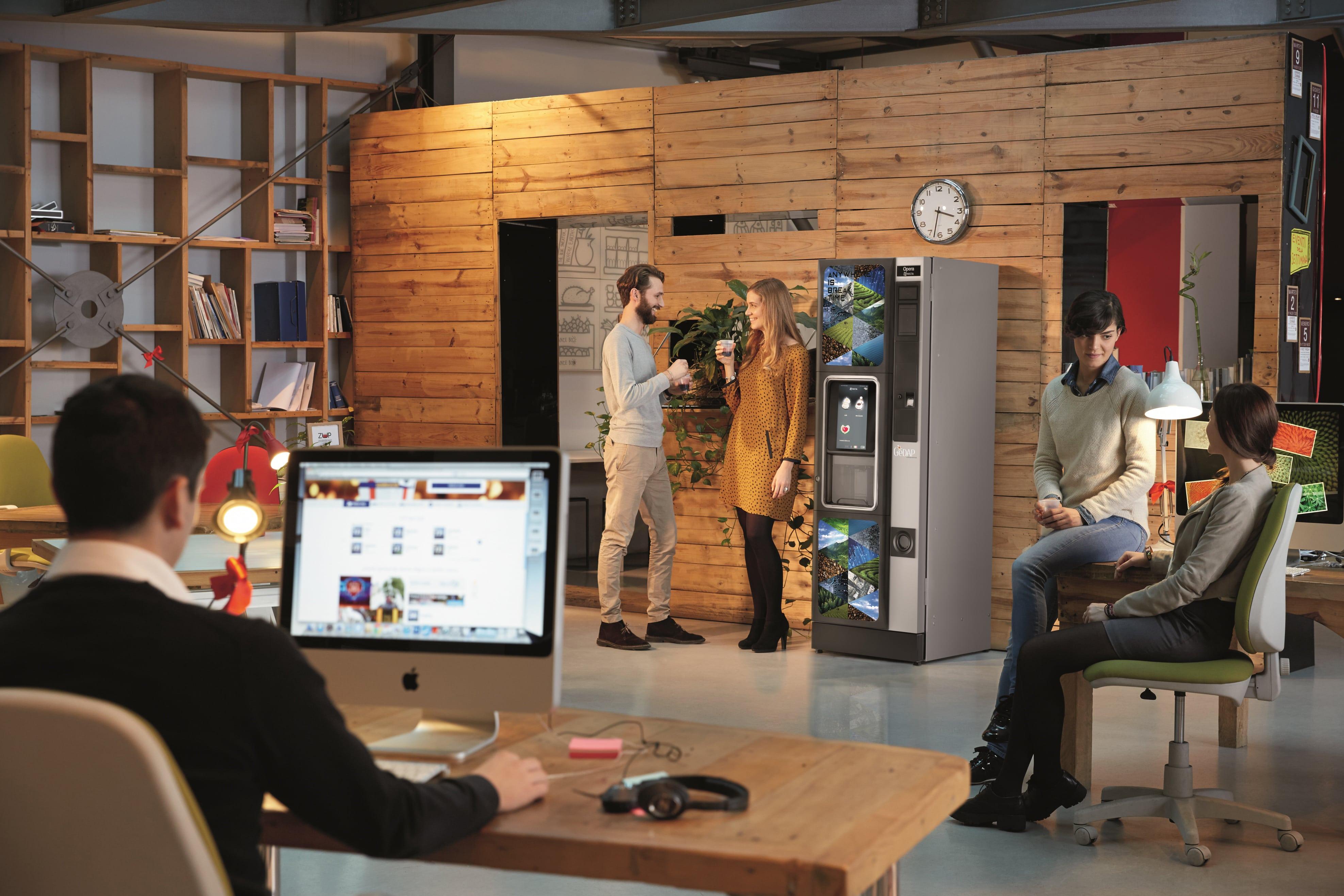 gedap-opera-touch-distributore-caffe-ufficio-min