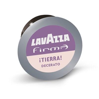 gedap-tierra-wellness-decerato-lavazza firma-capsula