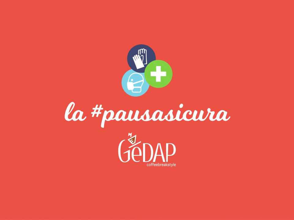 gedap_pausasicura