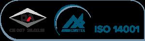 Certificazioni ISO 14001