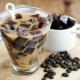 Ricetta veloce Iced Coffee