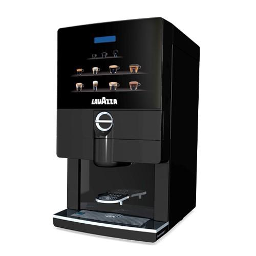macchina caffè lavazza Lb 2600