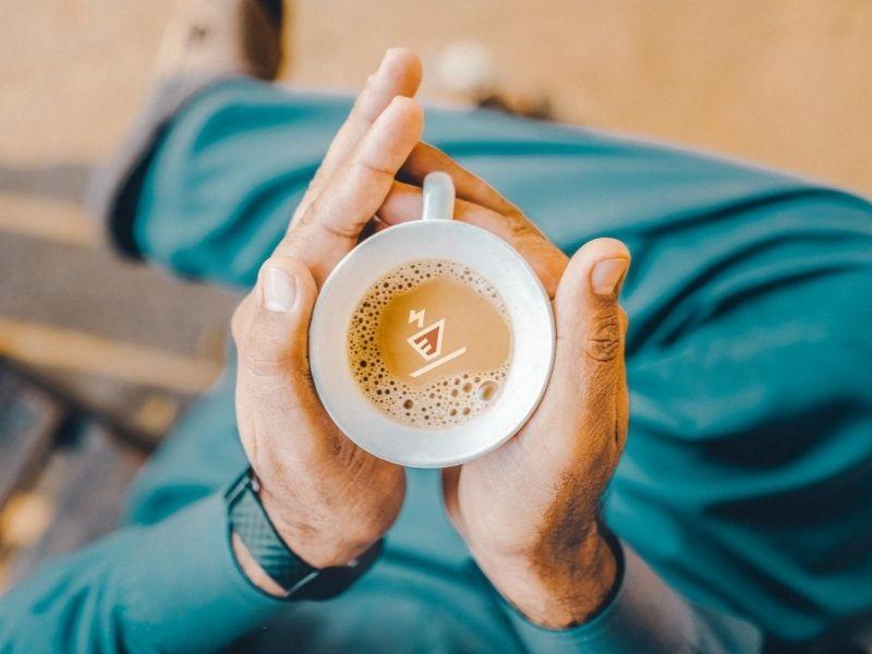Il caffè decaffeinato per non rinunciare al piacere del caffè