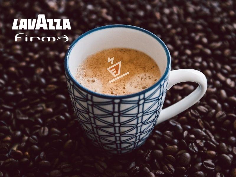 Caffè con note di tostato e legno