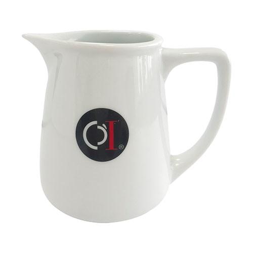 lattiera grande caffè ditalia accessori horeca