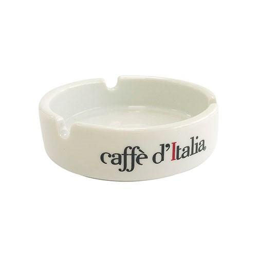posacenere caffè ditalia accessori horeca