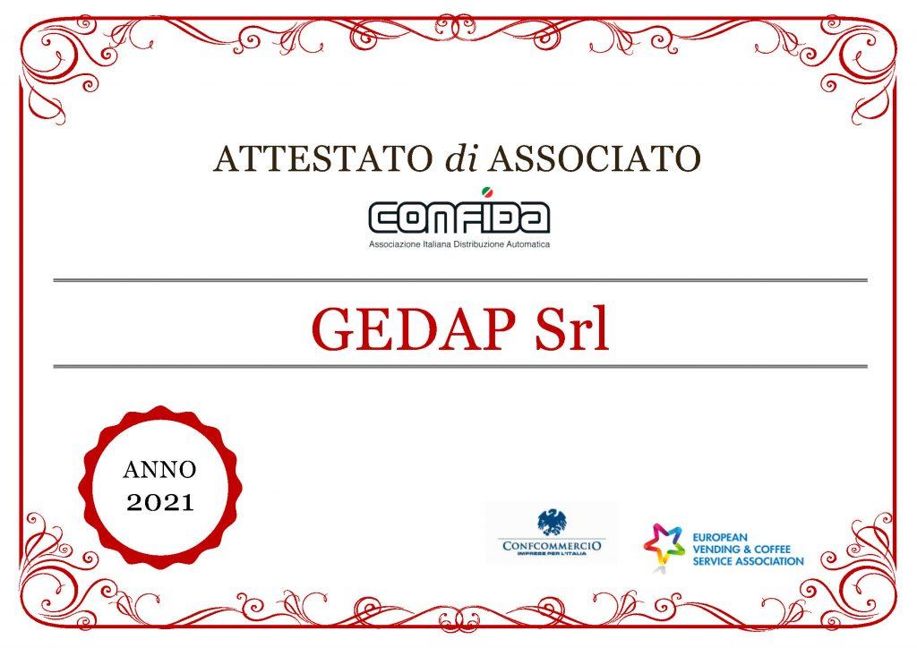 gedap_Attestato_Confida_2021